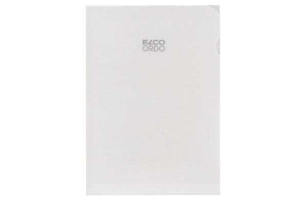 ELCO Organisationsmappen Ordo A4 29490.14 weiss 100 Stück
