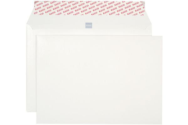 ELCO Couvert Optifix o/Fenster C4 34895 200g, weiss 150 Stück