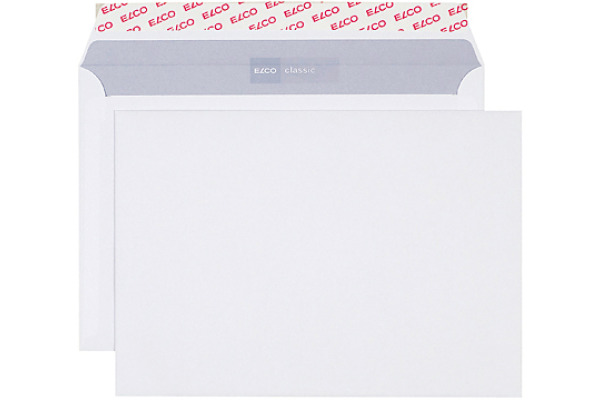 ELCO Couvert Classic o Fenster C5 37886 100g, weiss 500...