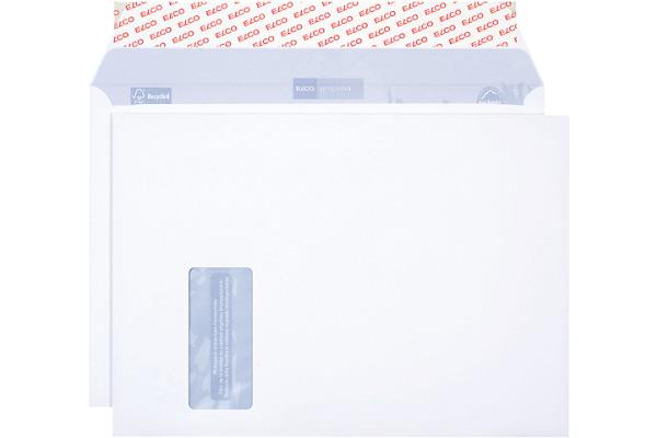 ELCO Couvert Proclima Fenster li C4 38899 120g, weiss,...
