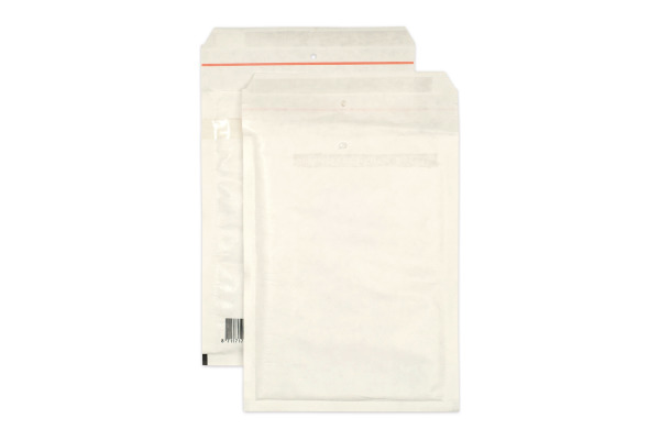 ELCO Luftpolstertasche Bag-in-Bag 700087 weiss,Gr.13,150x215mm 100 St.