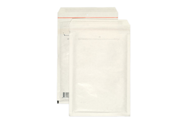 ELCO Luftpolstertasche Bag-in-Bag 700088 weiss,Gr.14,180x265mm 100 Stk.