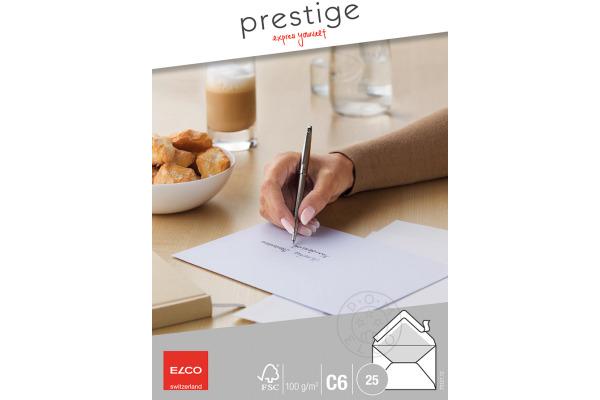 ELCO Couvert Prestigestige elegante C6 73127.12...