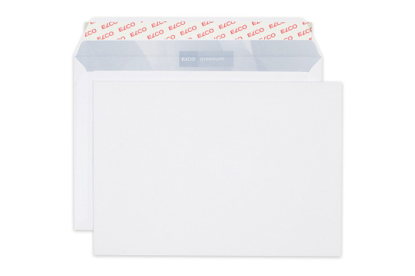 ELCO Couvert Office o Fenster C5 74491.12 100g, weiss 50...