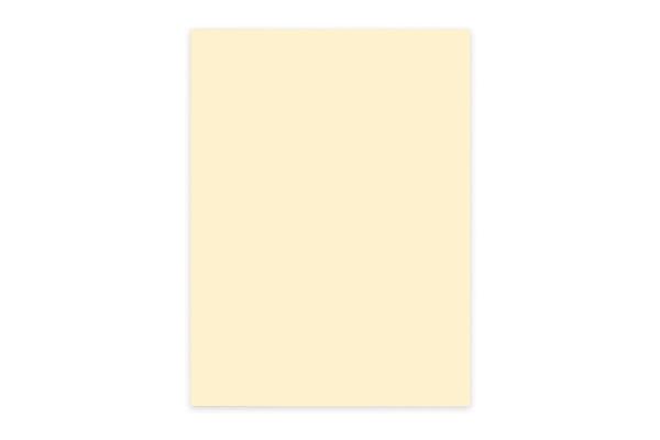 ELCO Büropapier Color A4 74616.71 80g,...