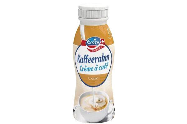 EMMI Kaffeerahm 024941 2,5dl