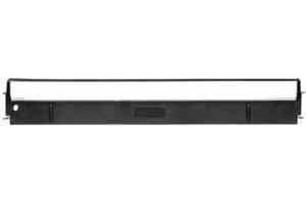 EPSON Farbband Nylon schwarz S015022 LQ 1000 2 Millionen...