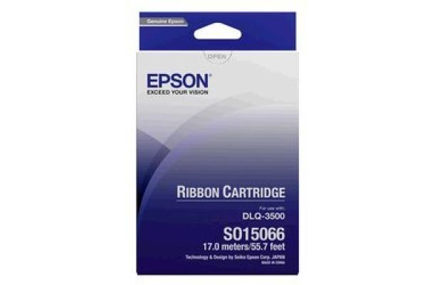 EPSON S015066
