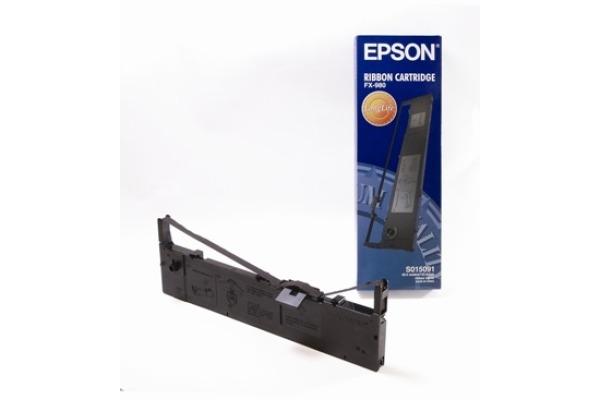 EPSON S015091