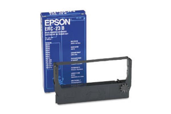 EPSON ERC 23B