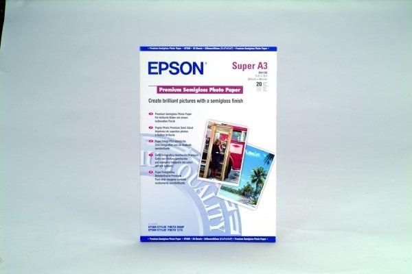 EPSON S041328