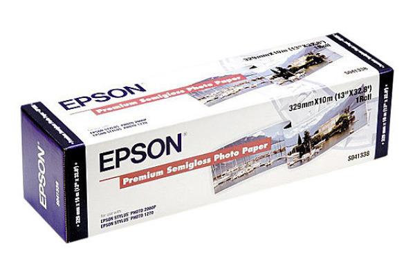 EPSON S041338