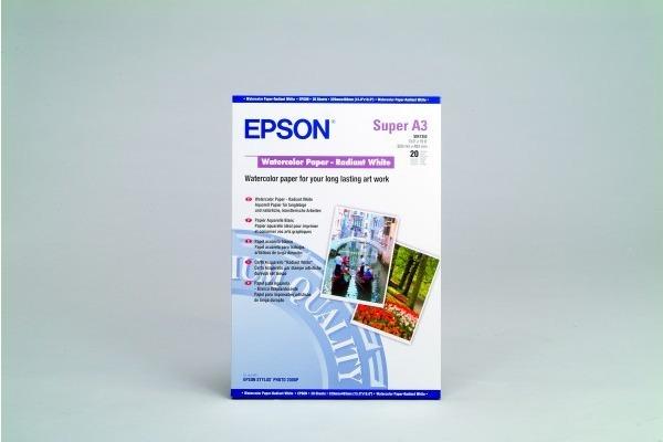 EPSON S041352