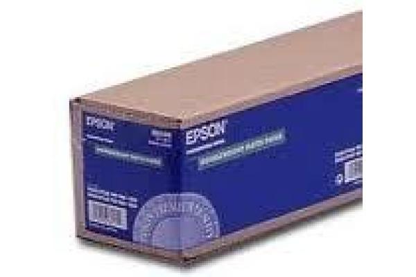 EPSON S041385