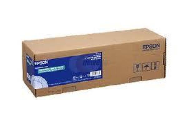 EPSON Enhanced matt Paper 30m S041725 Stylus Pro 4000 17 Zoll