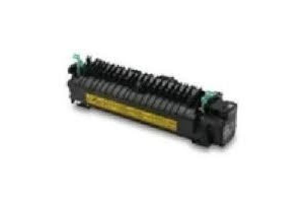EPSON Fuser Unit  S053038BA AcuLaser M4000 200´000 Seiten
