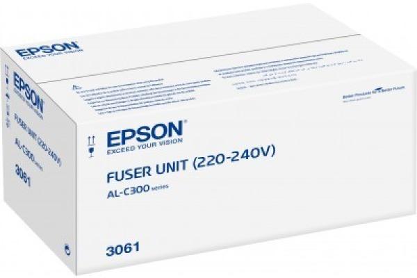 EPSON Fuser Unit S053043 WF AL-C300 100´000 Seiten