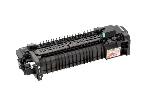 EPSON Fuser Unit S053046 WF AL-C500 100´000 Seiten
