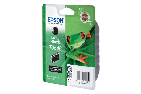 EPSON T054840