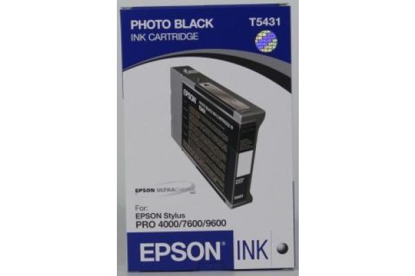 EPSON T543100