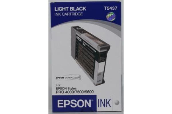 EPSON T543700