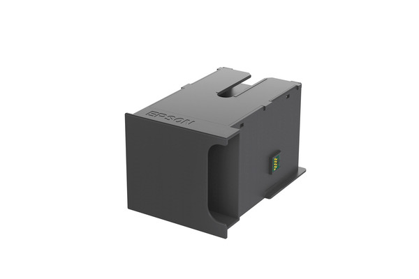 EPSON Maintenance Box T671100 WF 3000 Serie