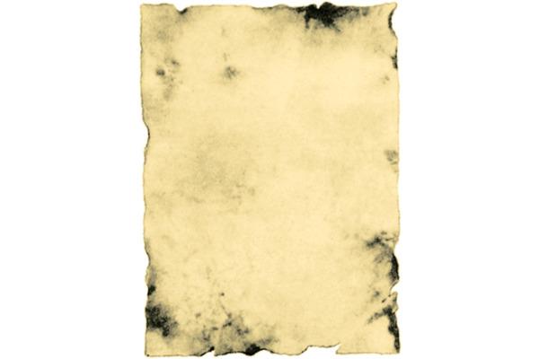 EROLA Antikpapier A4 1850 100 170g 100 Stück