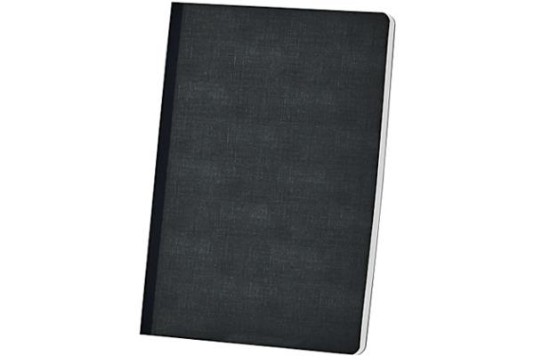 FAVORIT Skizzenbuch A5 17492 60g 100 Blatt
