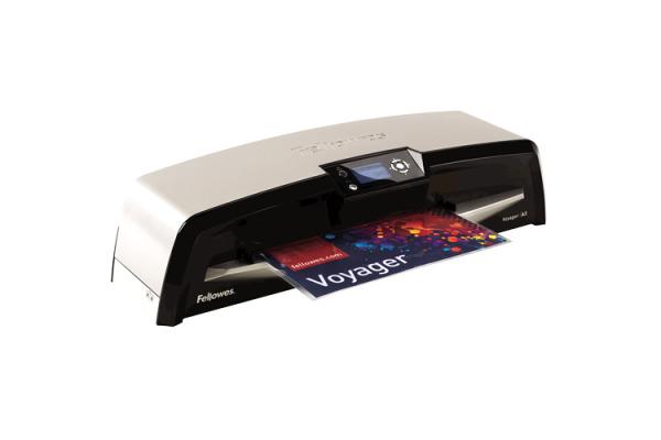 FELLOWES Laminiergerät Voyager A3 5704301