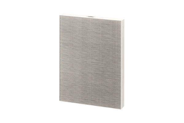 FELLOWES True Hepa Filter 9370001 medium