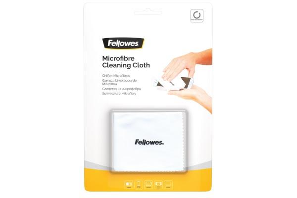 FELLOWES Mikrofasertuch 9974506