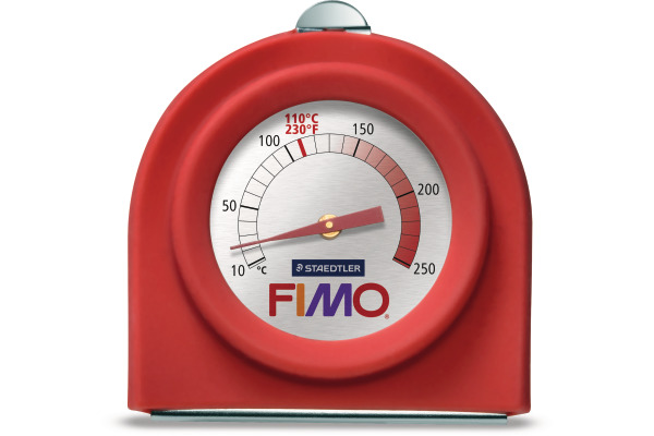 FIMO Ofenthermometer 870022