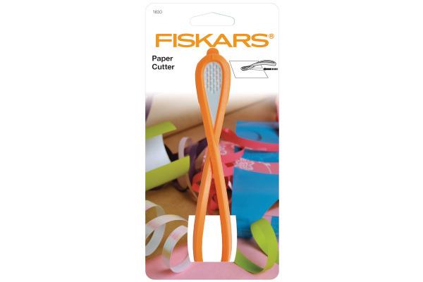 FISKARS Cutter 3781 Papier