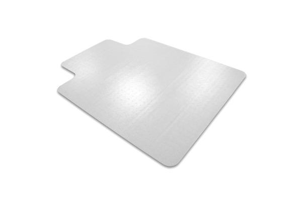 FLOORTEX Bodenschutzmatte FC1113423LR 120x134cm