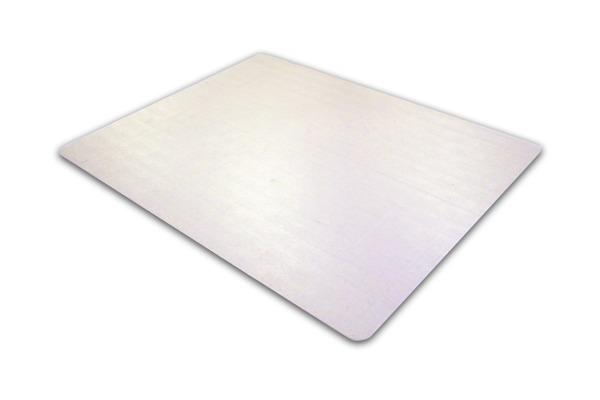 FLOORTEX Bodenschutzmatte FC1113425 115x134cm