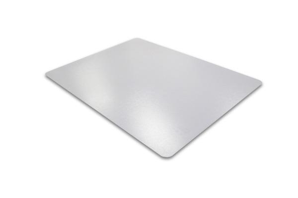 FLOORTEX Bodenschutzmatte FC1215219 120x150cm
