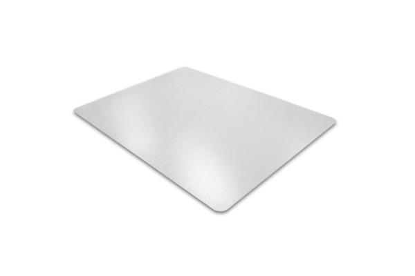 FLOORTEX Bodenschutzmatte FC1230025 120x300cm