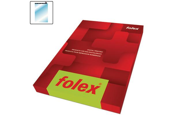 FOLEX Ink Jet Universal-Folie A4 BG32.5+ 50 Blatt