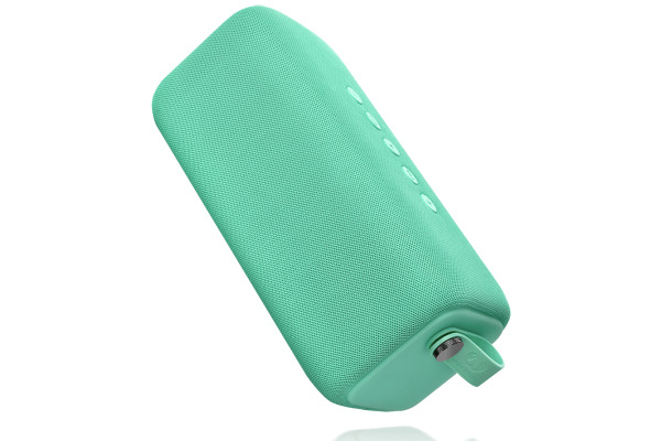 FRESH´N R Rockbox Bold M Waterproof 1RB6500MM Misty Mint