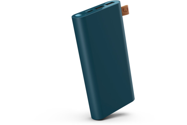 FRESH´N R Powerbank 18000 mAh 2PB18000P USB-C Petrol Blue