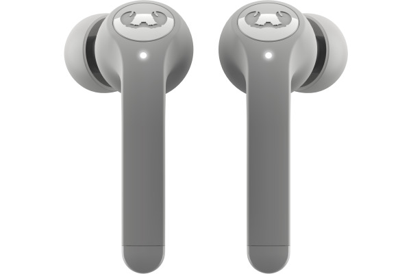 FRESH´N R Twins Tip In-ear headphones 3EP700IG Wireless, ear tip Ice Grey