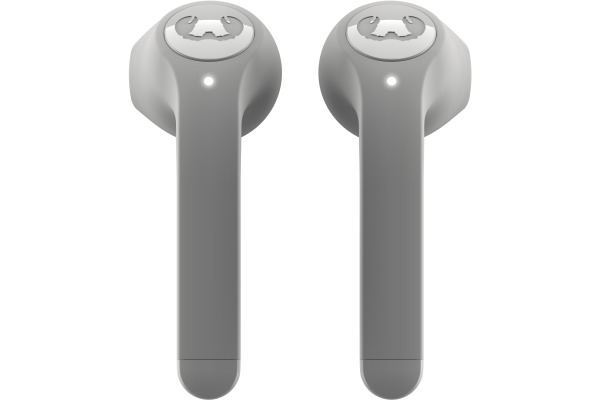 FRESH´N R Twins headphones 3EP710IG True wireless, In-Ear Ice Grey