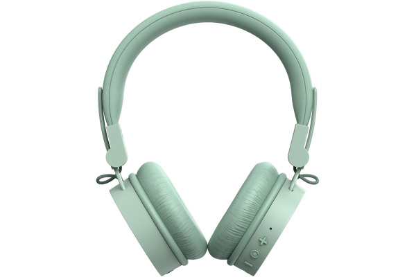 FRESH´N R Caps 2 on-ear headphones 3HP220MM Wireless Misty Mint