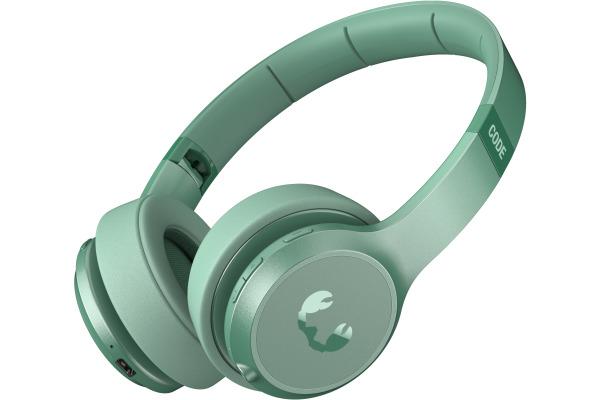 FRESH´N R Code ANC wireless on-ear 3HP3000MM Misty Mint