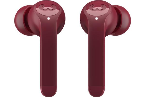 FRESH´N R Twins 2 Tip wireless 3TW2100RR Ruby Red