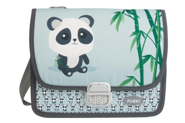FUNKI Kindergarten-Tasche 6020.018 Panda