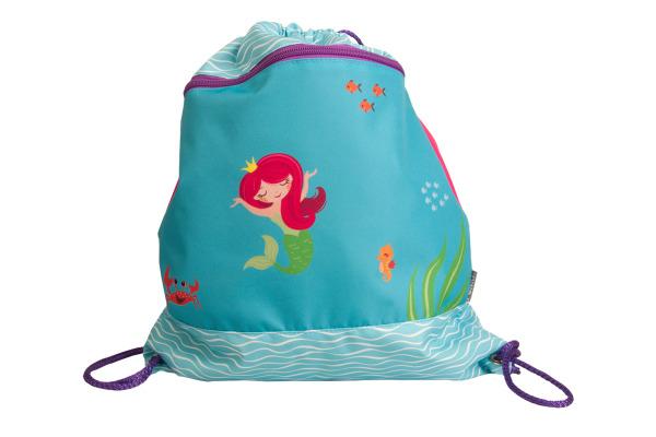 FUNKI Turnsack 6030.02 little Mermaid