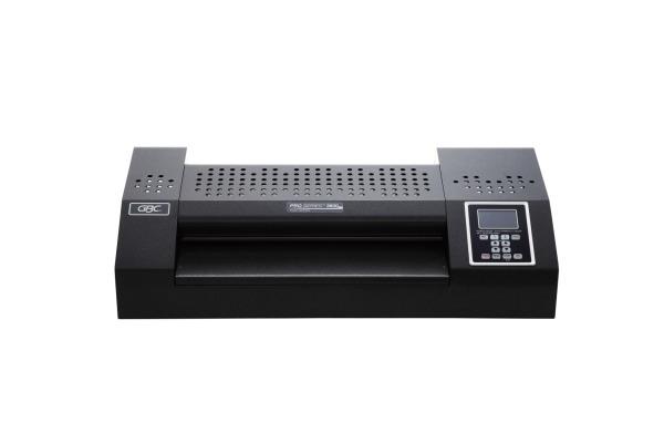 GBC Laminator Pro Series 3600 A3 1703600CH