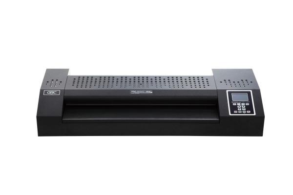 GBC Laminator Pro Series 4600 A2 1704600CH