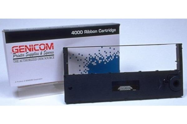 GENICOM 44A507014G08